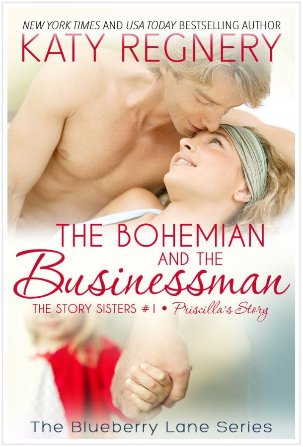 BOHEMIAN AND THE BUSINESS BC