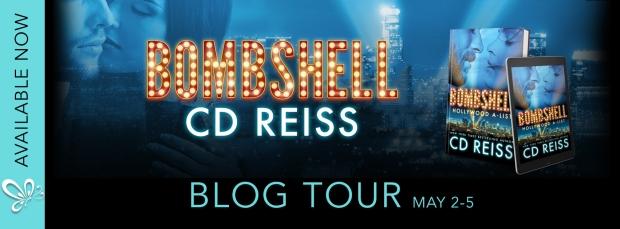Bombsell-BlogTour[52994].jpg BANNER