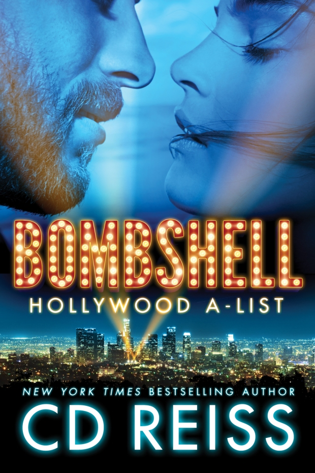 Bombshell-23344-CV-FT-v6[52571].jpg BOOK COVER