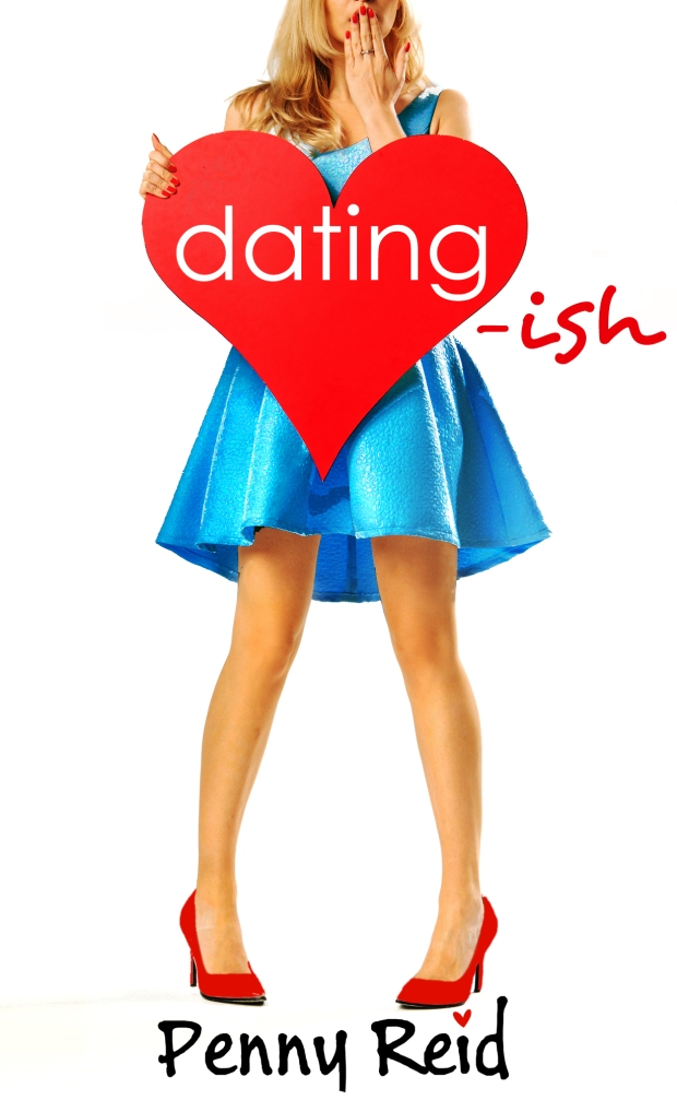 Dating ish 01 (2)[54354].jpg BC