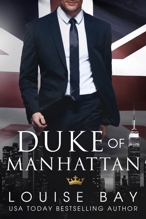DukeofManhattan.Ebook[54362]
