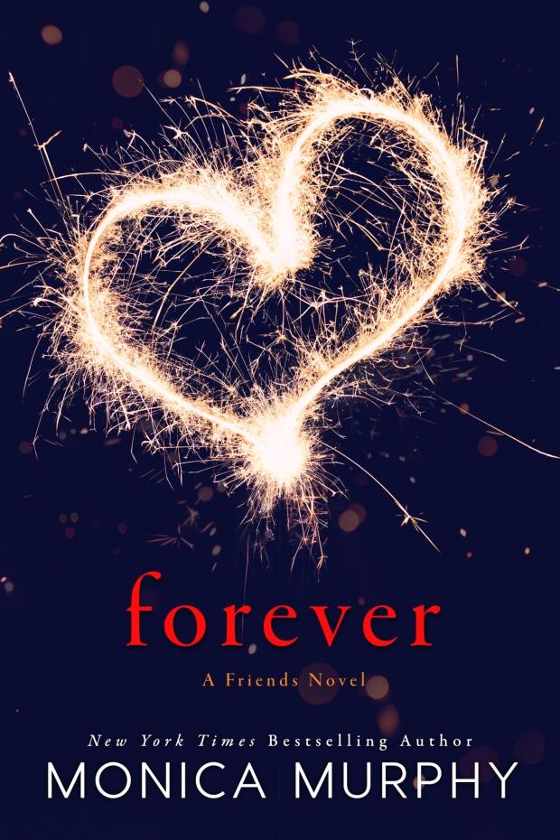Forever AMAZON[44437]