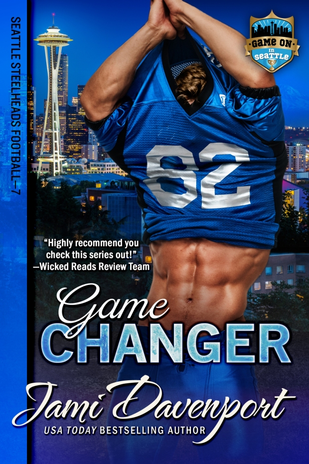 gamechangernew_2500px37408-jpg-book-cover