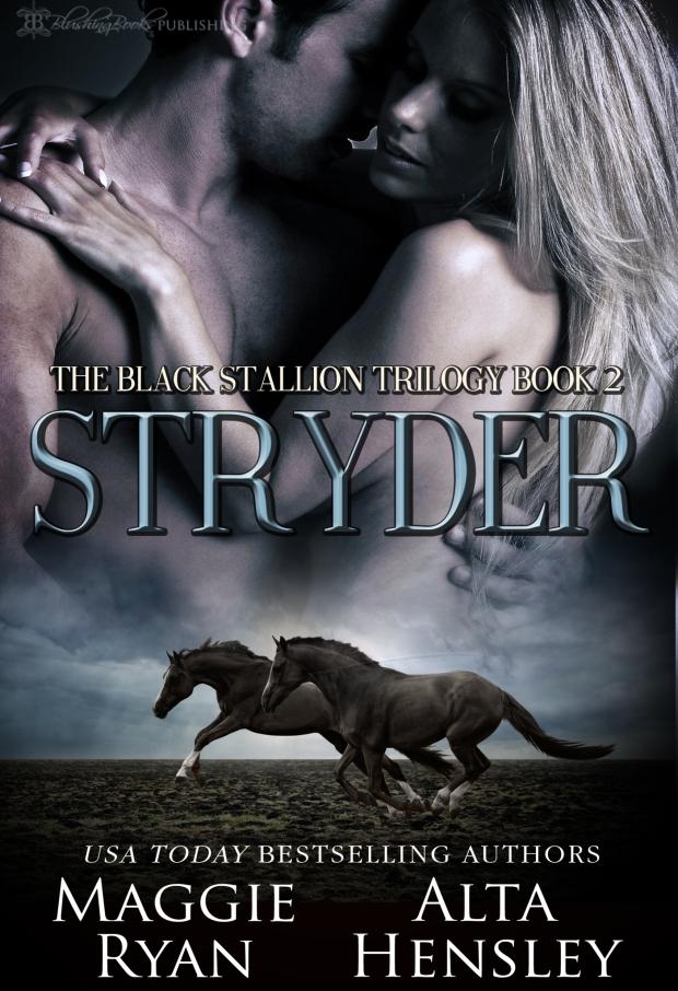 stryder_big36126-jpgbc