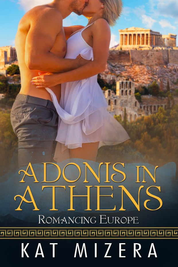 adonis-in-athens-2
