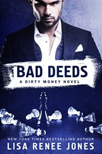 BAD DEEDS NEW NEW BC