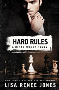 Hard Rules New New BC