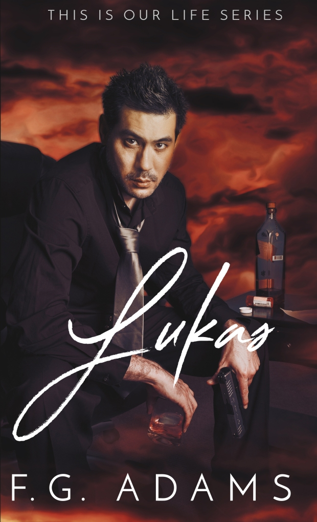 Lukas Ebook[54851]