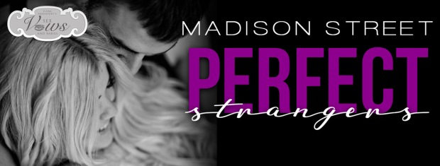Perfect Strangers banner