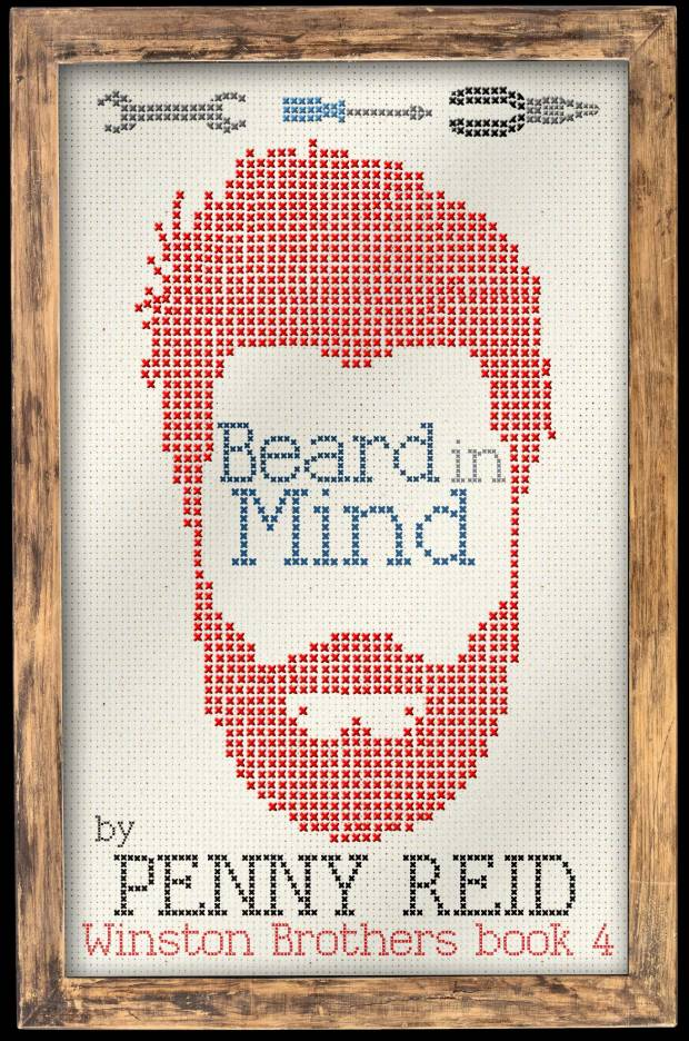 BEARD IN MIND BIM-cover (2)[81280]