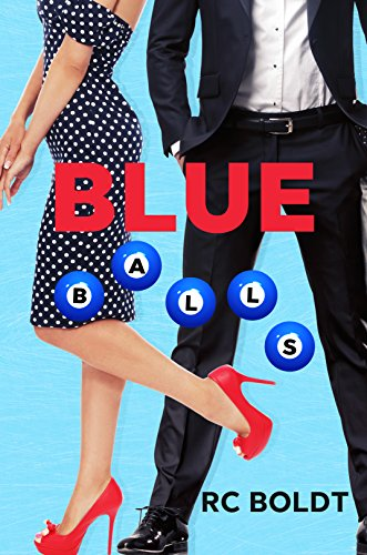 BLUE BALLS BC