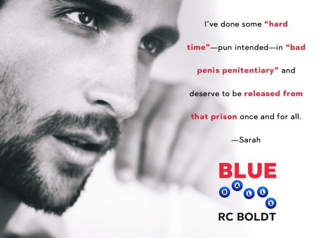 BLUE BALLS RCBBlueBallsBookCoverTEASER5b[78458]