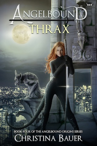 Thrax.jpg BC