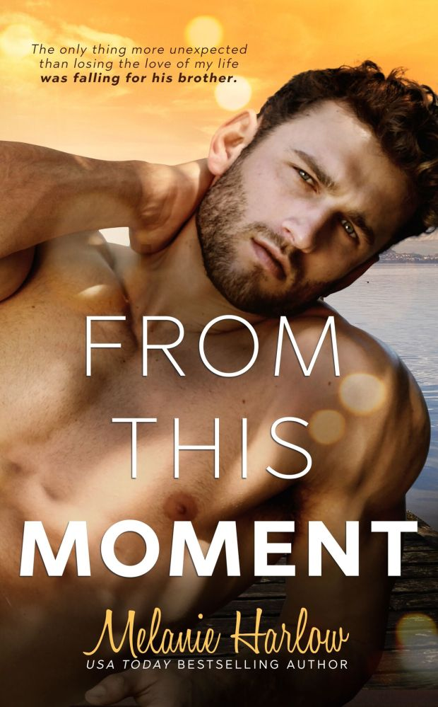 FromThisMomentBookCover5x8_MEDIUM_preview[103815]