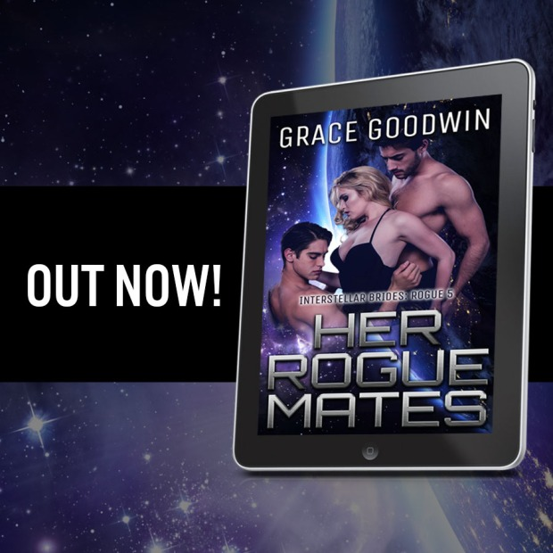 her_rogue_mates_out_now1[107061]