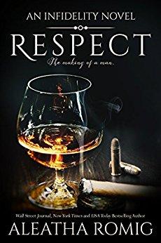 RESPECT BC