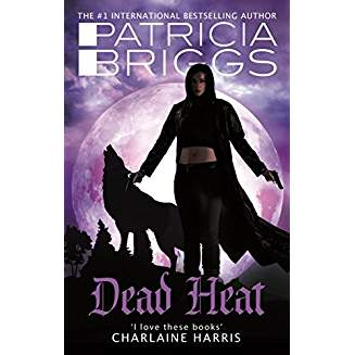 DEAD HEAT BC 4