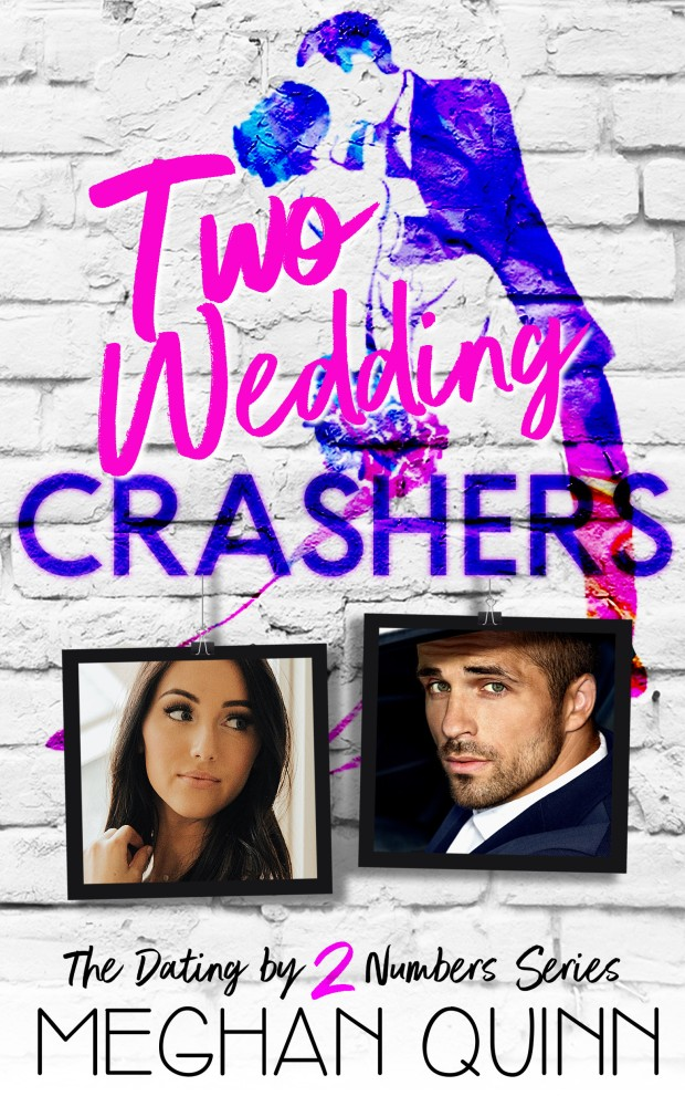 TwoWeddingCrashersAmazon[136672].jpg BC RELEASE DAY