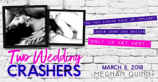 WEDDING CRASHERS TWC_Topless_teaser[130964]