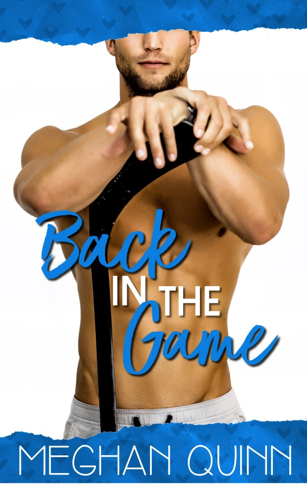 BackInTheGameHalfCover[147615]