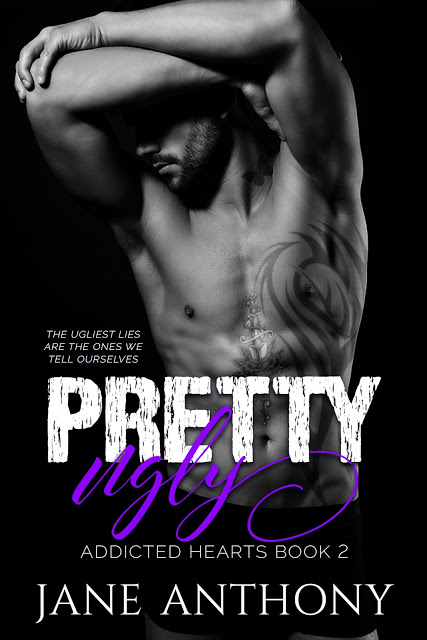 PrettyUglyCovereBook