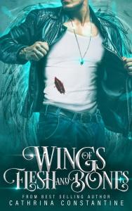 Wings Ebook Final[153888]