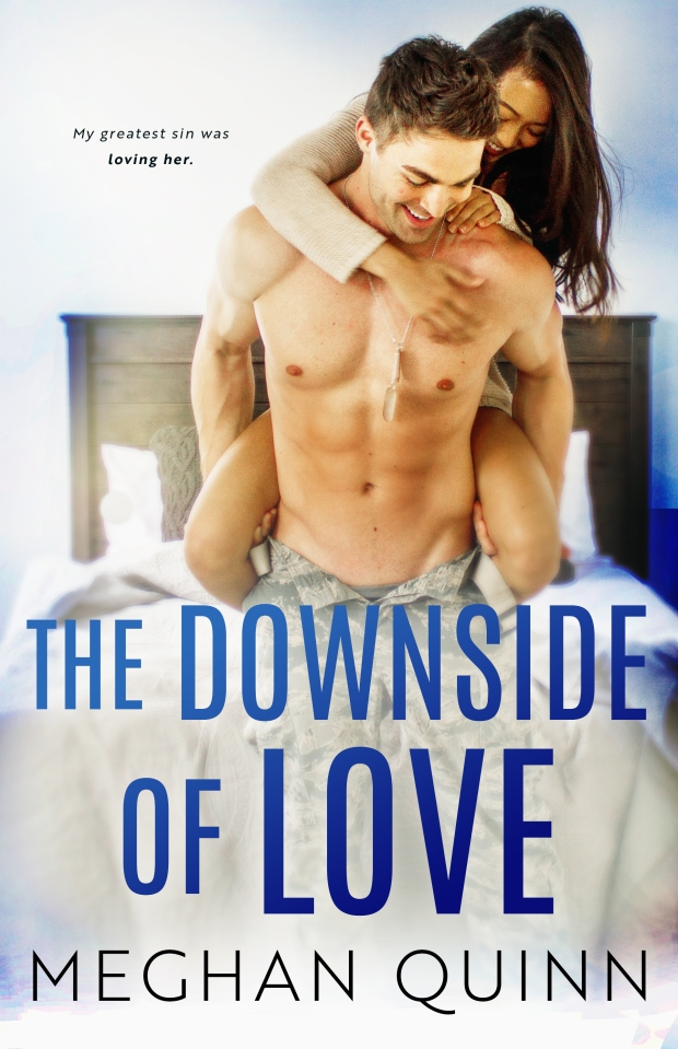 TheDownsideofLoveBookCover55x85_HIGH[160165]