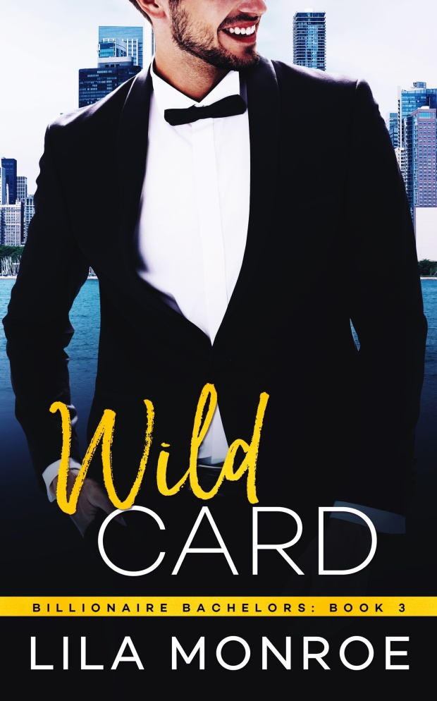 WildCardBookCover6x9_MEDIUM (1)[159815]