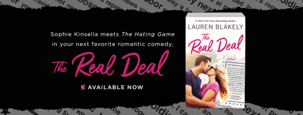 Real_Deal_FB_Cover_AVAILABLE_NOW[166523]