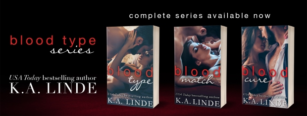 BloodTypeSeries-FB[176587]