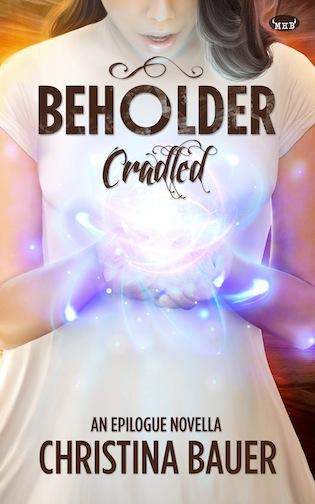Cradled bc