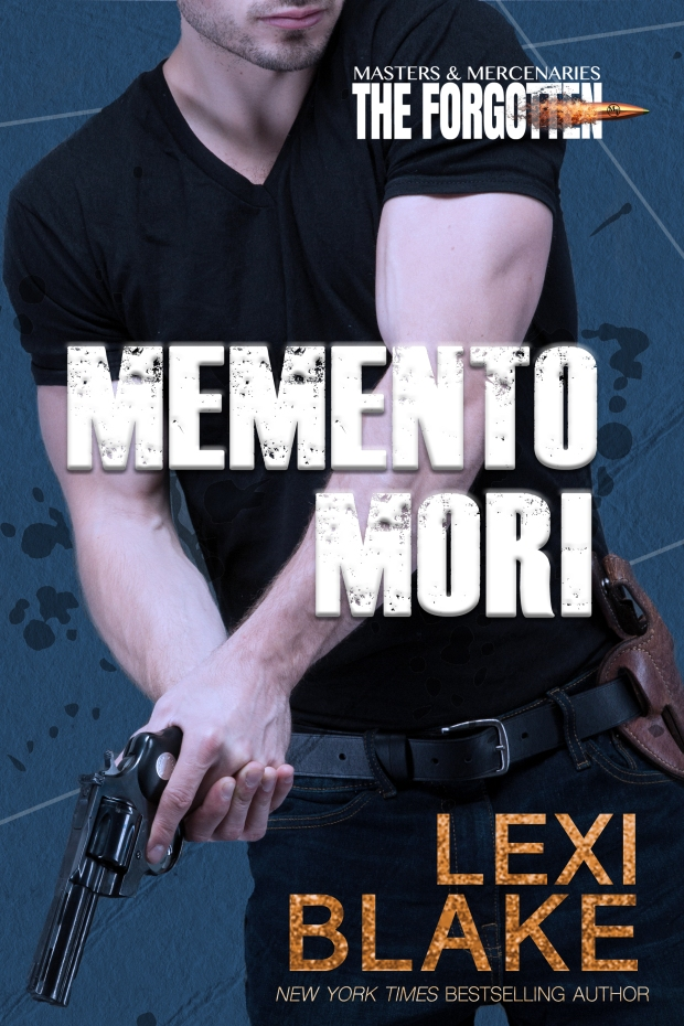 Memento Mori eBook highres[177649]