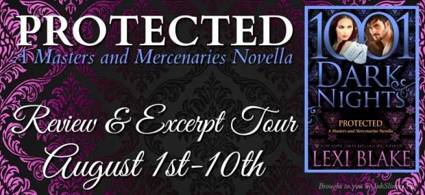 Protected_Tour_Banner[173179]