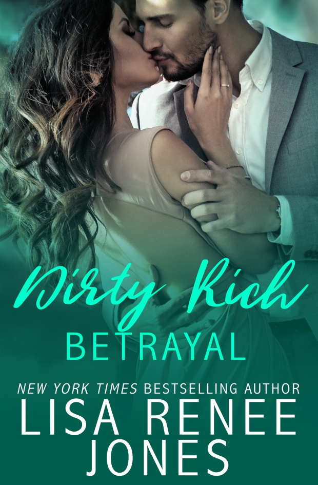 DIRTY RICH BETRAYAL cover[6076]