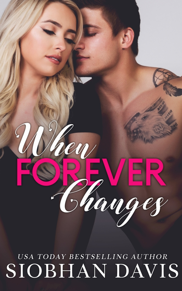WhenForeverChanges_ecover[6555]BC