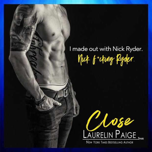 Close Teaser 1[5252]