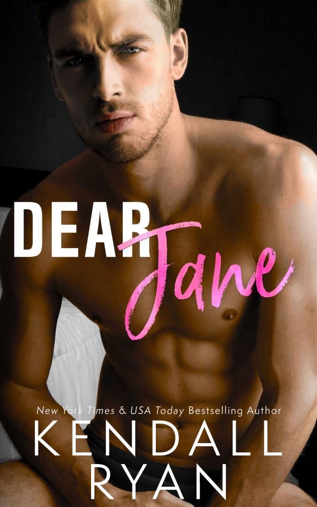 DearJane-Amazon (1)[5279]