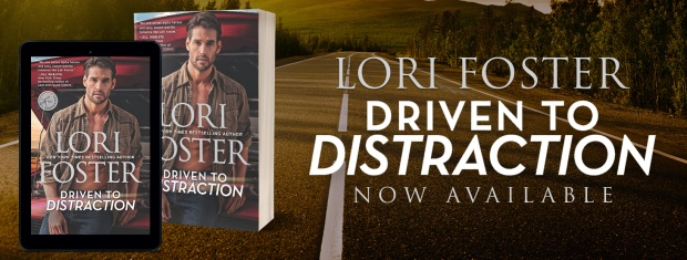 DriventoDistraction_RDL_banner
